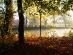 marcin_nalepka_jesienny-poranek