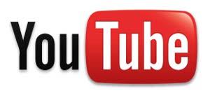 Pogórzańskie Stowarzyszenie Rozwoju na YouTube!